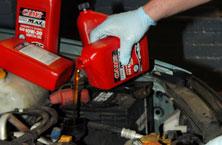fair auto repair